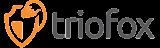 Triofox Logo