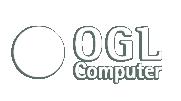 OGL Computer