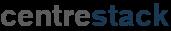 centrestack logo